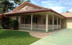 34 Blue Beach Boulevard, Haliday Bay QLD