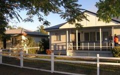25 Harm Street, Murgon QLD