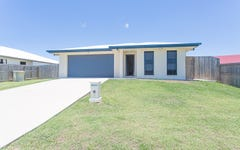 17 Lockyer Court, Rural View QLD