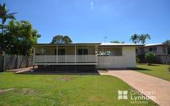 18 Redhead Drive, Aitkenvale QLD
