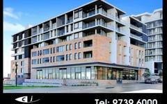 912 /2 Peake Ave., Rhodes NSW