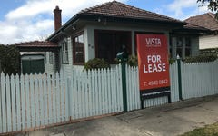 34 Chatham Road, Georgetown NSW