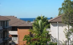 28/112 Hall Street, Bondi Beach NSW