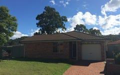 13A Grey Street, Emu Plains NSW