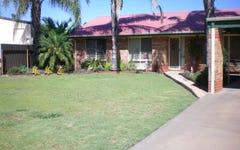 15 Tower Court, Buronga NSW