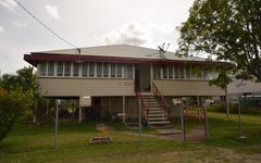 2/3 New Exhibition Road, Wandal QLD