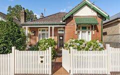 58 Renwick Street, Drummoyne NSW