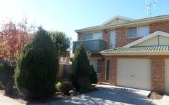 1/25 Uriarra Road, Queanbeyan NSW