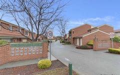 21/174 Clive Steele Avenue, Monash ACT
