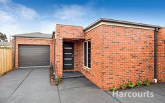 2/19 Lloyd Avenue, Epping VIC