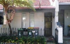 10 MARGARET STREET, Stanmore NSW