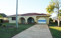 14 Campbell Street, Burnett Heads QLD