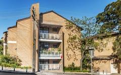7/83-91 Wilson Street, Newtown NSW