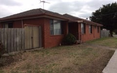 2 Kenton Place, Kealba VIC