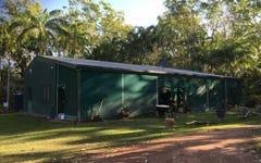 170 Woodcote Crescent, Girraween NT