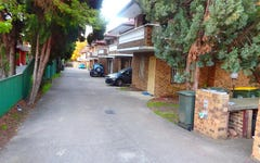 9/13 Gilbert St, Cabramatta NSW