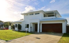 1 Nevis Court, Parrearra QLD