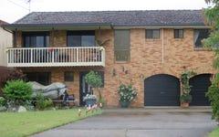 14 Goolagong Cr, South West Rocks NSW