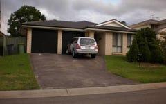 16 Mari Close, Glenmore Park NSW