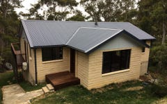 154 Victoria St, Mount Victoria NSW