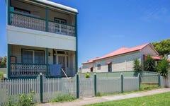 5 Nicholson Street, Maitland NSW
