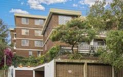 53 King Street, Waverton NSW