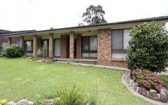 56 Wakehurst Crescent, Singleton NSW