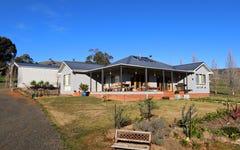 . Coppal, Gundagai NSW