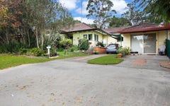 108 Bridge Street, Schofields NSW