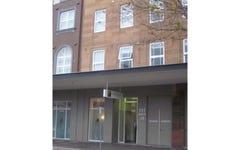 210/111 Scott Street, Newcastle NSW