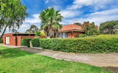 1 License Road, Diggers Rest VIC