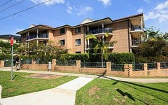 13/37 Sir Joseph Banks Street, Bankstown NSW