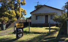 52 Crown Street, Riverstone NSW