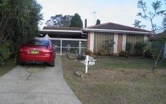 105 Colebee Cres, Hassall Grove NSW