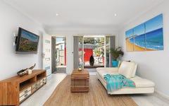 10/153 Garden Street, Warriewood NSW