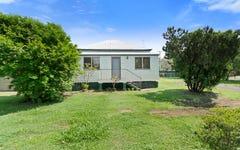 23 Walloon Road, Rosewood QLD
