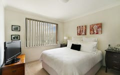 6605/177-219 Mitchell Road, Erskineville NSW