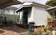 Flat 2, 640 Henry Lawson Drive, East Hills NSW