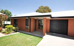 Address available on request, Wagga Wagga NSW