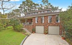 22 Radley Place, Cherrybrook NSW