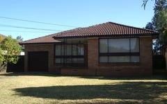 45 Rausch Street, Toongabbie NSW