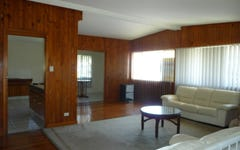 Address available on request, Toorbul QLD