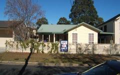 21 Komiatum Street, Holsworthy NSW