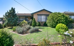 9 Excelsior Drive, Frankston North VIC