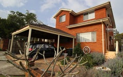 23 Essilia Street, Collaroy Plateau NSW