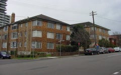 G2/44 Anderson Street, Chatswood NSW