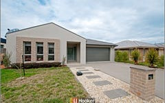 50 Overall Avenue, Casey ACT