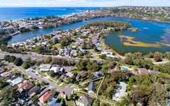 27A Grenfell Avenue, North Narrabeen NSW