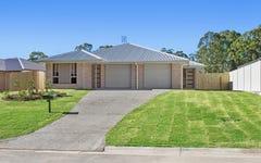 43A Eumeralla Crescent, Landsborough QLD