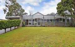 17 Loorana Road, Leumeah NSW